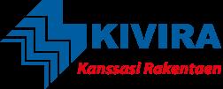 Kivira_logo